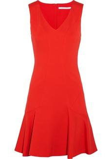 Diane von Furstenberg Carla stretch-jersey dress