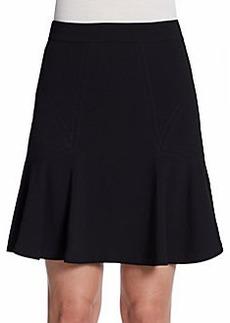 Diane von Furstenberg Carlita Skirt