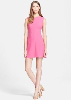 Diane von Furstenberg 'Carrie' Sheath Dress