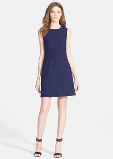 Diane von Furstenberg 'Carrie' Sheath Dress