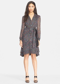 Diane von Furstenberg 'Catherine' Dress