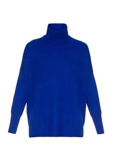 Diane Von Furstenberg Chrystelle sweater