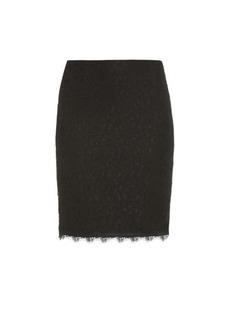 Diane Von Furstenberg Cloe skirt