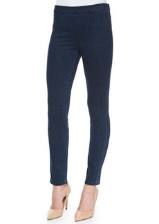 Diane von Furstenberg Clove Skinny Denim Pants  Clove Skinny Denim Pants
