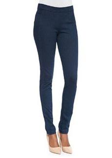 Diane von Furstenberg Clove Skinny Denim Pants