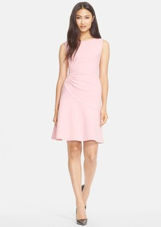 Diane von Furstenberg 'Dayna' Sheath Dress