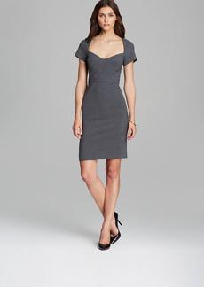 DIANE von FURSTENBERG Dress - Katrina