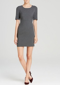 DIANE von FURSTENBERG Dress - Sheath