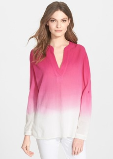Diane von Furstenberg 'Esti' Cotton Top