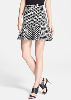 Diane von Furstenberg 'Flirty' Skirt