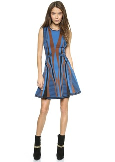 Diane von Furstenberg Gabby Dress