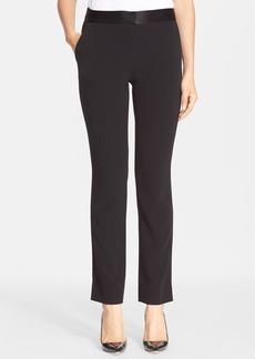 Diane von Furstenberg 'Genesis' Crop Pants