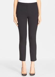 Diane von Furstenberg 'Genesis' Pants