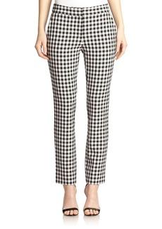 Diane von Furstenberg Genesis Pants
