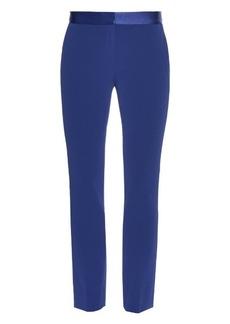 Diane Von Furstenberg Genesis trousers