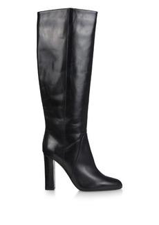 Diane Von Furstenberg Gladyss knee-high boots