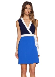 Diane von Furstenberg Gracie Dress