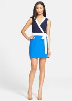 Diane von Furstenberg 'Gracie' Wrap Dress