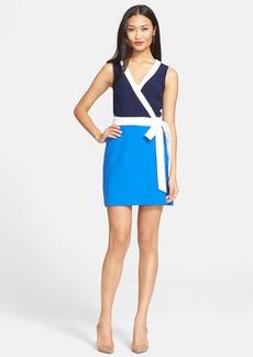 Diane von Furstenberg 'Gracie' Wrap Dress