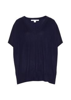 Diane Von Furstenberg Honey sweater