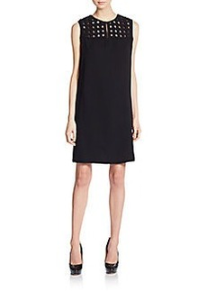 Diane von Furstenberg Hope Dress