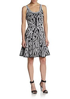 Diane von Furstenberg Isla Dress