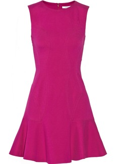 Diane von Furstenberg Jaelyn stretch-jersey dress
