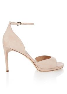 Diane Von Furstenberg Jalen sandals