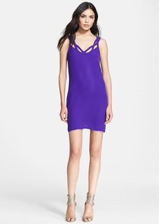 Diane von Furstenberg 'Jillian' Silk Dress