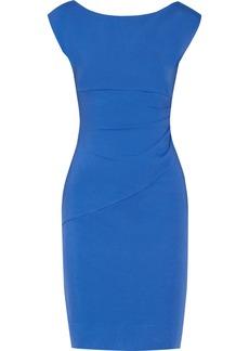 Diane von Furstenberg Jori stretch-jersey dress