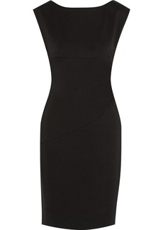Diane von Furstenberg Jori stretch-jersey dress