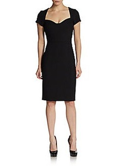 Diane von Furstenberg Katrina Dress