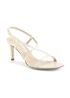 Diane von Furstenberg 'Keenan' Sandal (Women)