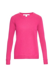 Diane Von Furstenberg Kingston sweater