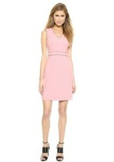 Diane von Furstenberg Leelou Dress