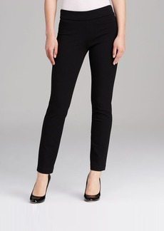 DIANE von FURSTENBERG Leggings - Harmony Suiting