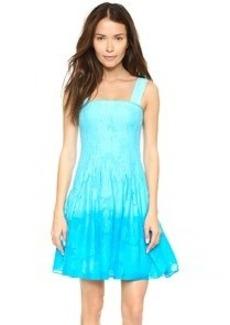 Diane von Furstenberg Lesly Dress