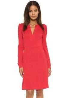 Diane von Furstenberg Leyah Dress