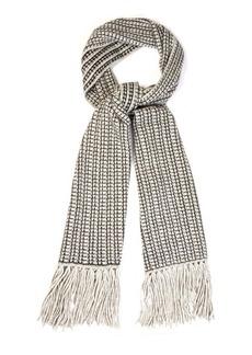 Diane Von Furstenberg Lola scarf