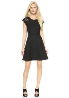 Diane von Furstenberg Maddie Dress