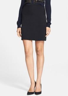 Diane von Furstenberg 'Mara' Skirt