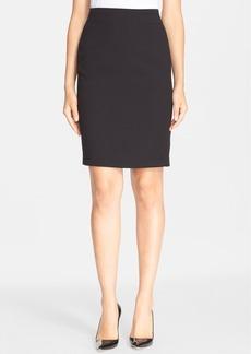 Diane von Furstenberg 'Marta' Pencil Skirt (Nordstrom Exclusive)