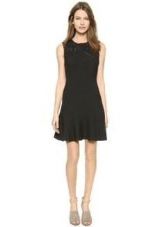 Diane von Furstenberg Maureen Dress