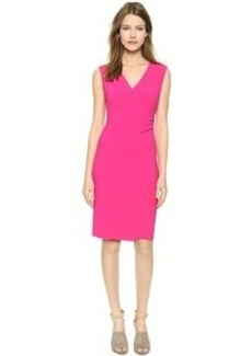 Diane von Furstenberg Megan Dress