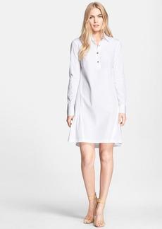 Diane von Furstenberg 'Memphis' Shirtdress