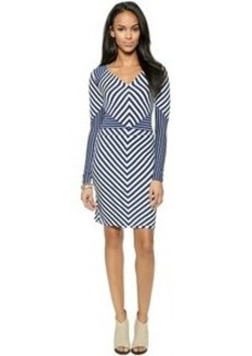 Diane von Furstenberg Mildred Dress