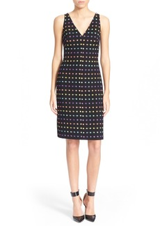 Diane von Furstenberg 'Minetta' Dress