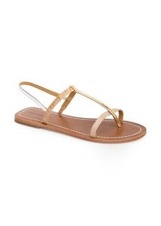 Diane von Furstenberg 'Montana' Sandal (Women)