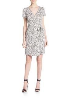 Diane von Furstenberg New Julian Dress