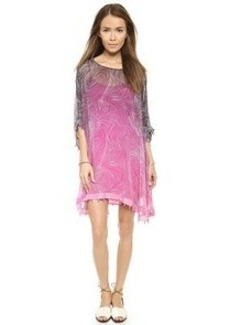 Diane von Furstenberg New Nessa Dress